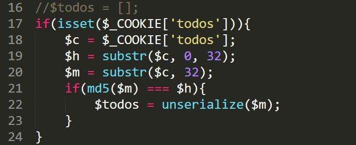 反序列化3.png